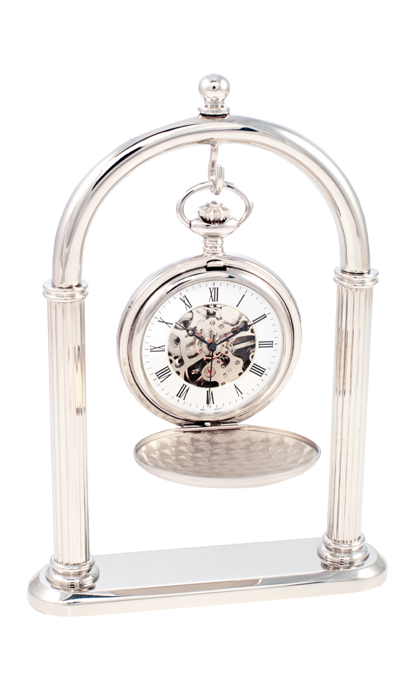 Woodford Pocket Watch Stand Thumbnail